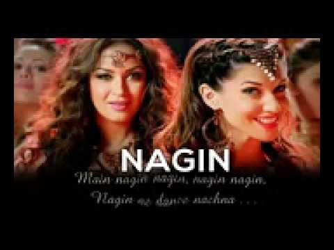 Nagin Dance Bajatey Raho Mp3 Download