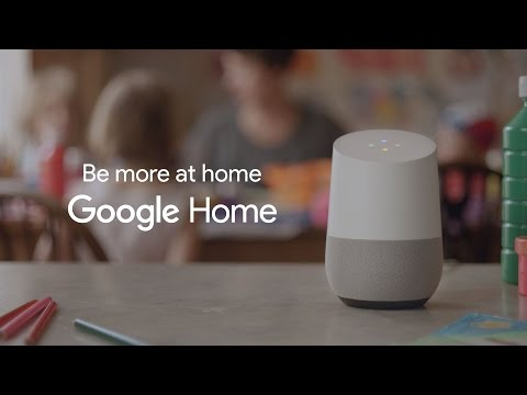 Google Home UK: What noise does a hippo make?