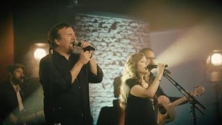 "Casting Crowns - ""The Well"" Live"