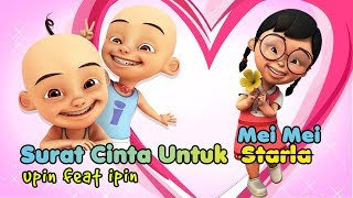 Video Surat untuk Starla versi upin ipin download MP3, 3GP, MP4, WEBM, AVI, FLV Oktober 2018