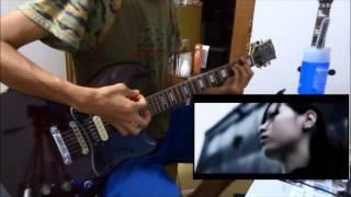 音が出ないギター ギター