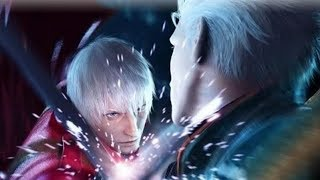 Revisiting Devil May Cry 3 - Why It's Still One of the Best Action Games Around
