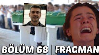Kadın 68.Bölüm Fragmanı