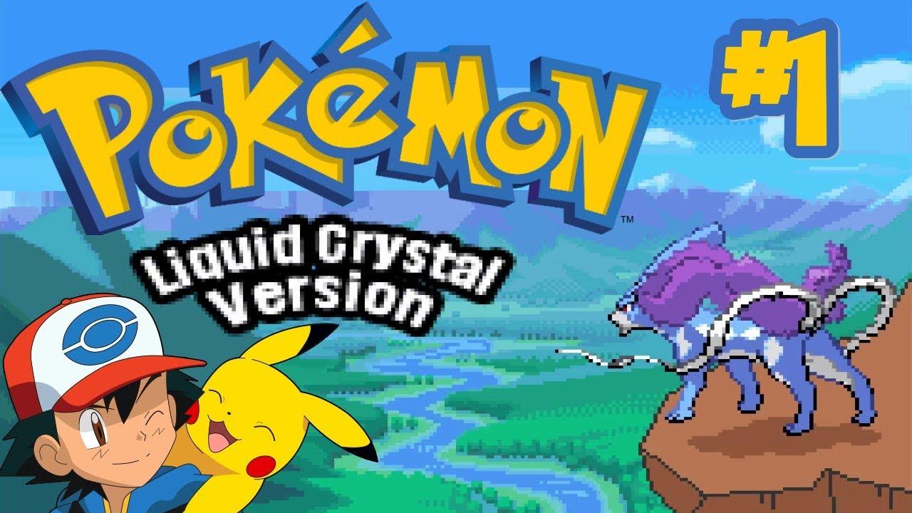 pokemon zephyr gba rom download