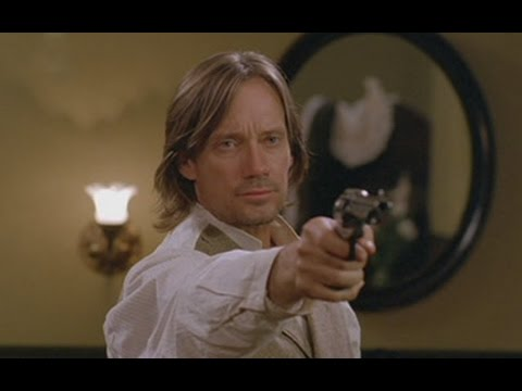 ►Western Movies: Prairie Fever (2008) - Kevin Sorbo, Lance Henriksen, Dominique Swain