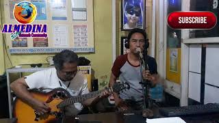 Download DIDI KEMPOT BANYU LANGIT cover by YUDIE POTET