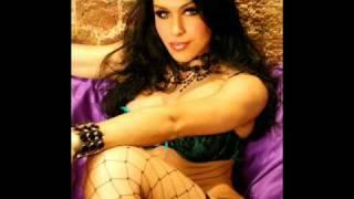 Beleza Transex Brasil