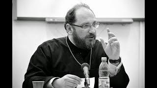 (3) Pr.Conf.Univ.Dr. Constantin Necula - Întrebări și răspunsuri (FTOUB, 2015.03.31)