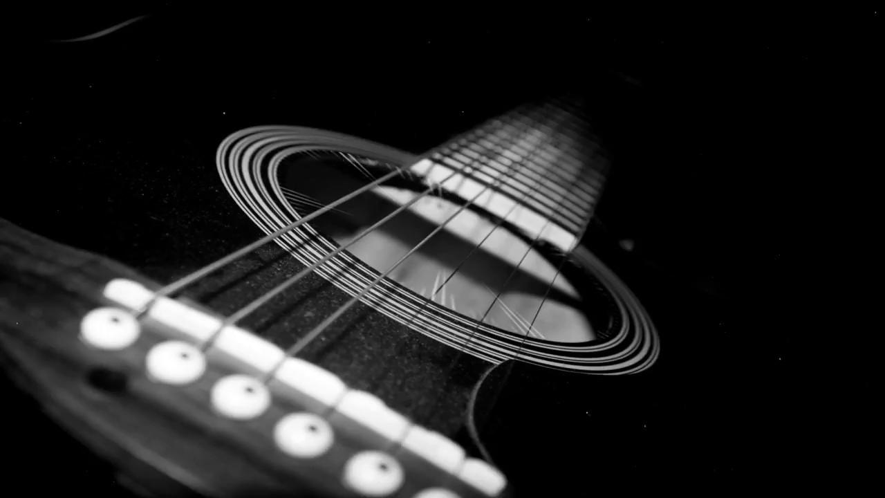 [FREE] Acoustic Guitar Instrumental Beat 2018 #10