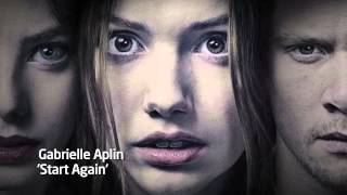 Gabrielle Aplin - Start Again (Skins Pure)