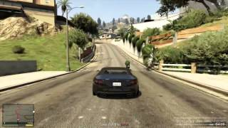 GTA V The Multi Target Assassination Mission 100% Gold and Manipulating the Stock Market for Million