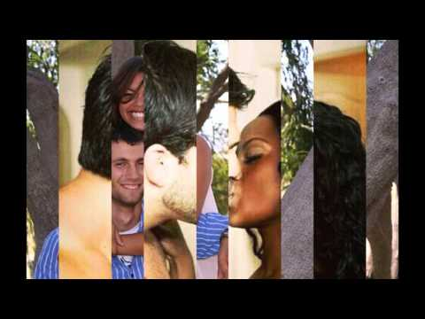 Interracial dating - Black woman looking for white man from YouTube · Duration:  45 seconds