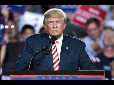 Trump Fires Warning at Federal Reserve - Latest, Bob Kudla Trade Genius