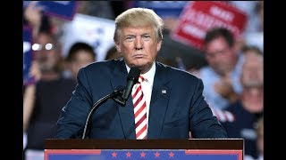 Trump Fires Warning at Federal Reserve,  - Latest , Bob Kudla Trade Genius