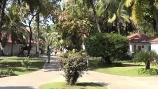видео Как выбрать туры на Гоа?