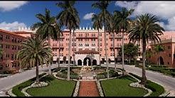 Boca Raton Resort and Club - A Waldorf Astoria Resort, Florida, United States of America