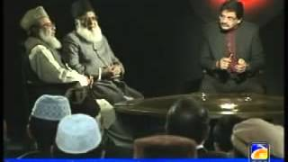 Ahmadiyya   Messiah & Mahdi Has Come {Part 3} English