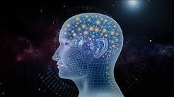 Ascension Meditation - 5th Dimension - Pure Theta Wave Binaural Beats