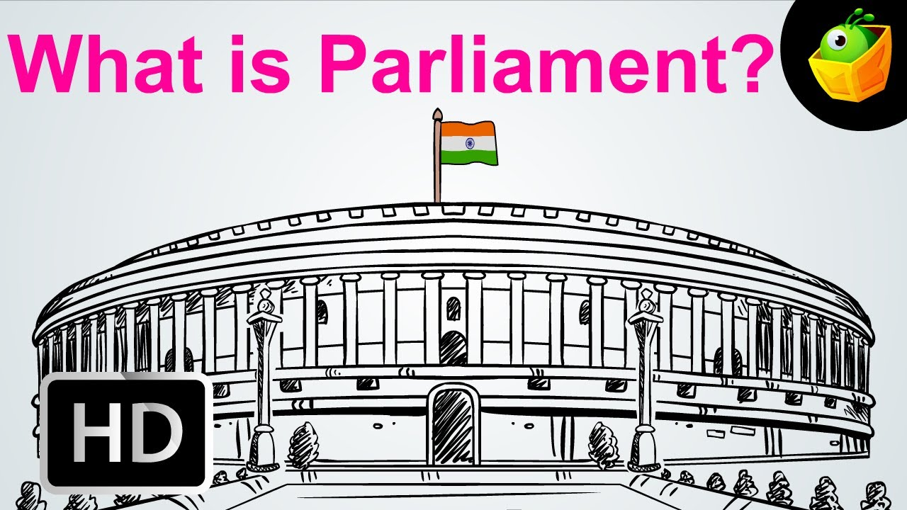 What is parliament election 2014 cartoonanimated video for what is parliament election 2014 cartoonanimated video for kids geenschuldenfo Image collections