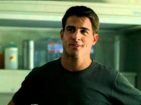 CSI - S01E08 - Anonymous - Best Scenes