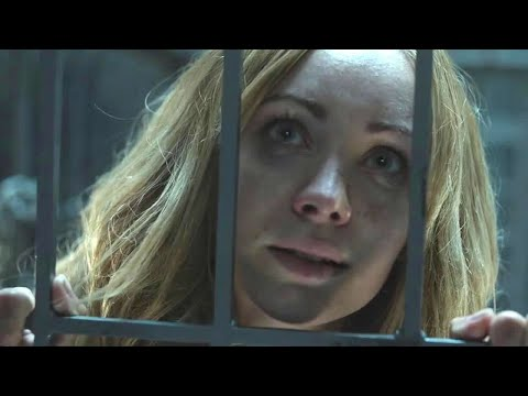 6分钟看追不到女神便迷晕她关在地下室当宠物养《爱宠》不要试图拯救变态的惊悚恐怖电影《 宠物情劫》