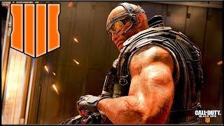 BLACKOUT - УБИЙЦА PUBG УЖЕ ВЫШЛА! КРУТАЯ КОРОЛЕВСКАЯ БИТВА | Call of Duty Black Ops 4 Blackout