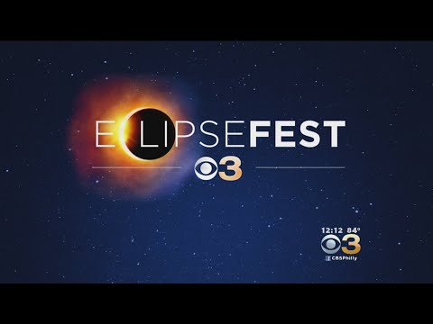 Pennsylvania School District Won't Let Children Outside For Recess During Solar Eclipse