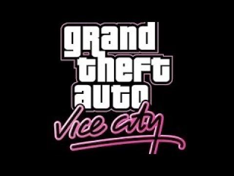 Gta Türk city mobile v.2 kurulumu