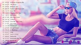 Top 20 best English | Best songs 2019 | POP HITS 2019