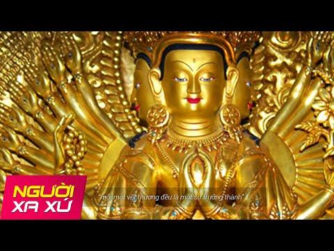 Nhạc Kinh Phật Hay Nhất 2015 Không Lời (Tuyển Tập #3)