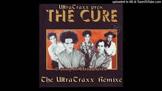 The Cure -- Friday I'm In Love (Extended Ultratraxx Remix)