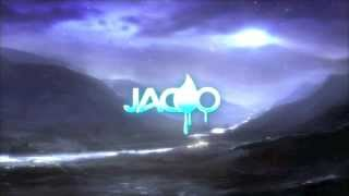 Jacoo chill mix - Chillout event 19/3/2015