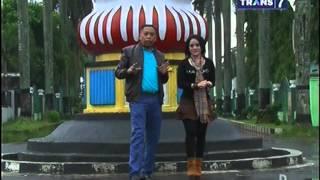 Mister Tukul Jalan   Jalan Eps Hantu Yang Baik Banyumas Part 1   14 Maret 2015