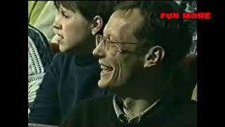 Смотреть Михаил Евдокимов - Лес онлайн