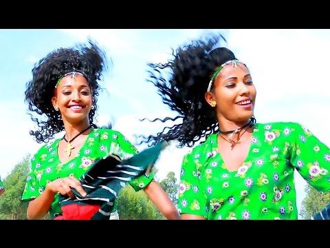 Solomon Demle - Welelaye (Ethiopian Music)