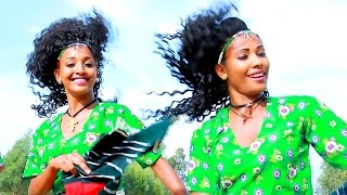 Solomon Demle - Welelaye (Ethiopian Music Video)