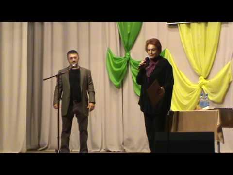 Смоленск - знакомства (Смоленская область)