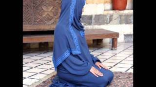 Prayer Outfits for Ramadan by SHUKR Islamic Clothing