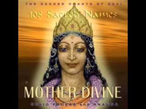 Craig Pruess - Ganesh Invocation
