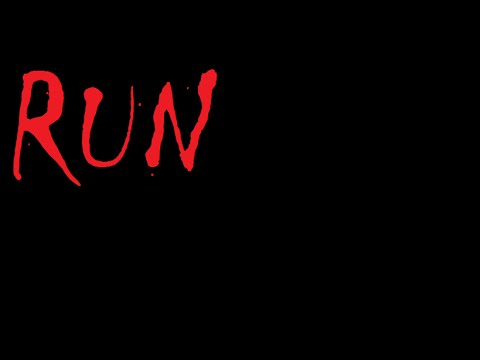 AWOLNATION - Run Lyric Video