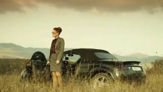 комедия 2016 россия Южные ночи Комедии 2016 русские новинки кино, 18+ HD
