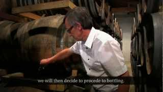 Domaines Francis Abecassis - Single Estate Cognac - From the Vineyards to the Bottle...