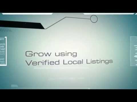 Social Media Marketing & Digital Marketing Made Easy