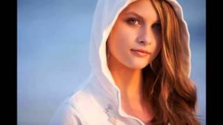 Eyes open - Savannah Outen (originally by Taylor Swift)
