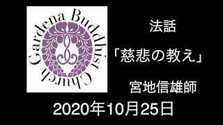 Miyaji N 102520