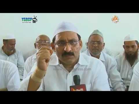 ysrcp-anantapuram-dt-leaders-derth-ys-jagan-ananta