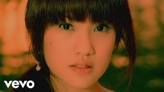 Music video by Rainie Yang performing Xi Guan. (C) 2005 SONY BMG MU...