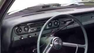 1964 AMC Rambler 440
