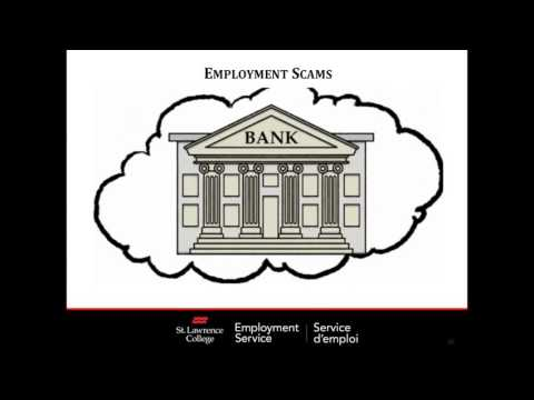 2016 10 19 14 02 Employment Fraud