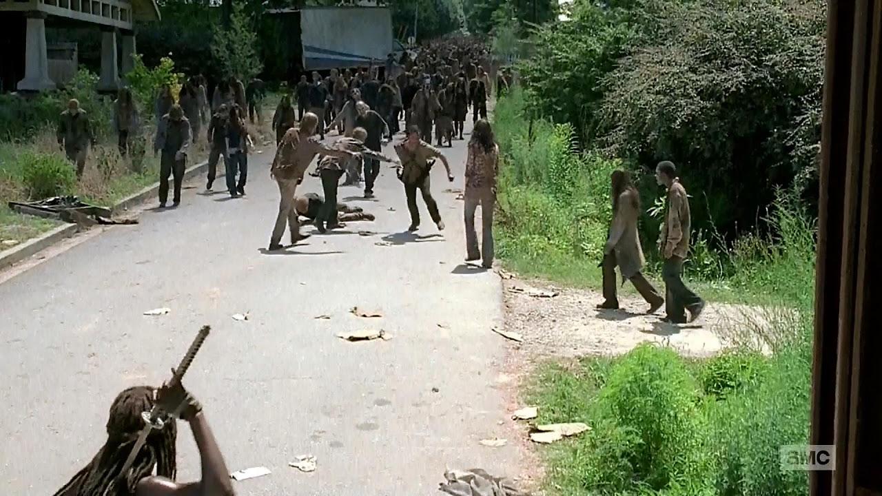 Бесплатно женщины мното срут на раба жесть фото 213-790